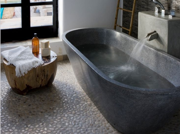 bijzondere-badkamers