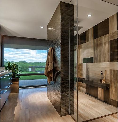bijzondere-badkamers-2