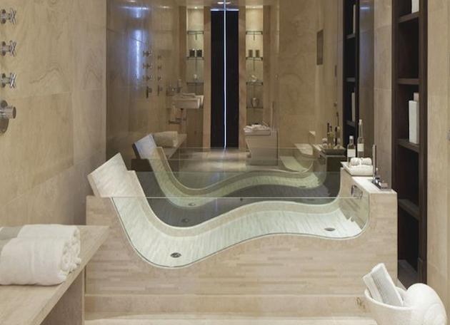 bijzondere-badkamers-3