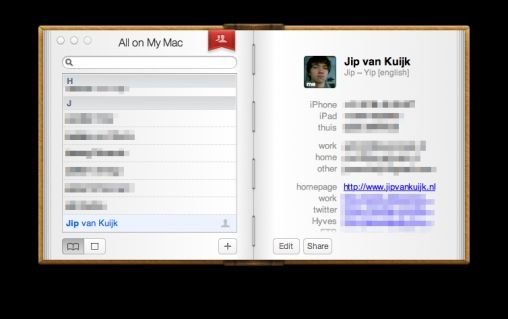 Screen Shot 2011-02-26 at 3.54.36 PM