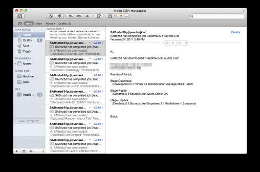 Screen Shot 2011-02-26 at 3.54.42 PM