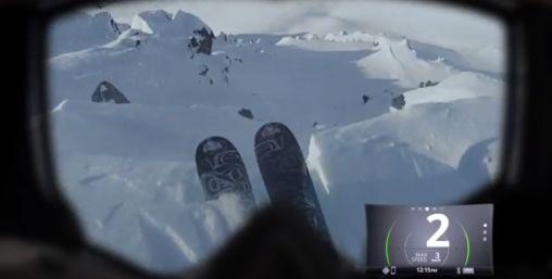 Screen Shot 2012-11-06 at 10.48.51