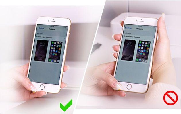 Screenprotector-slim-iphone