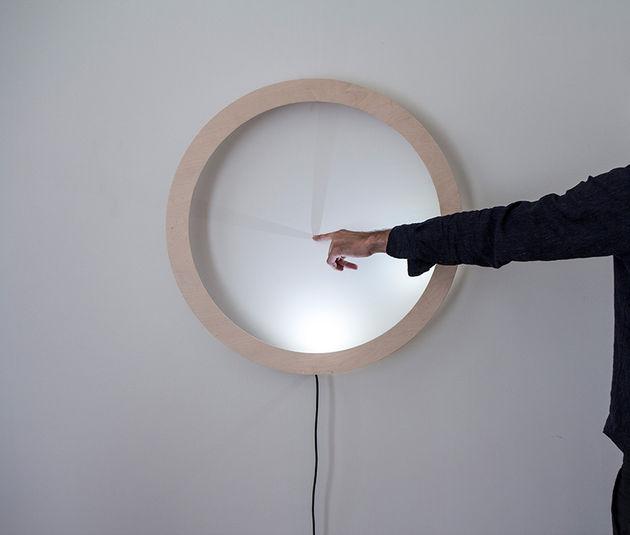 shadowplay-clock