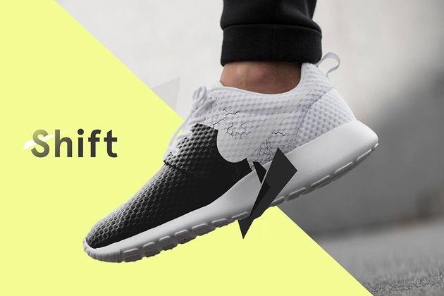 shift-sneakers