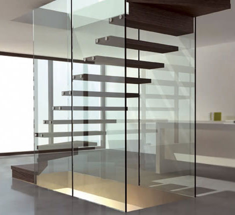 siller-wood-and-glass-staircases-mistral-1