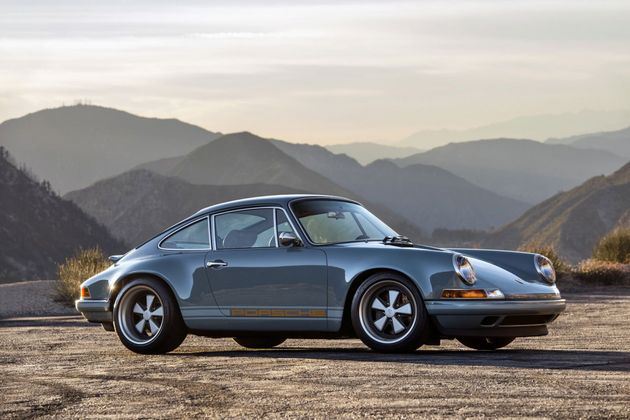 singer-vehicle-design-porsche-911-2-