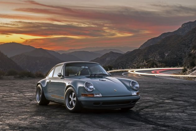 singer-vehicle-design-porsche-911-3-