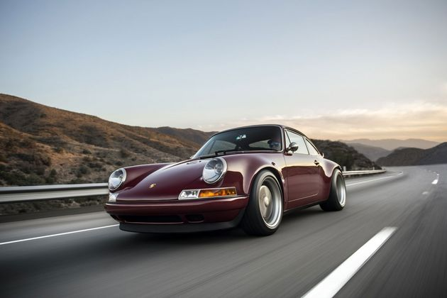 singer-vehicle-design-porsche-911-5-