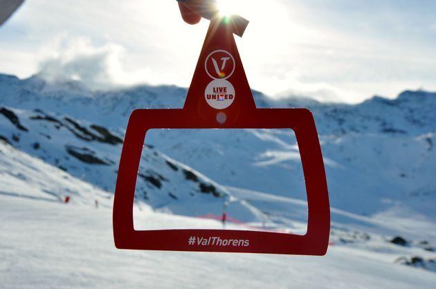 skigebied-val-thorens