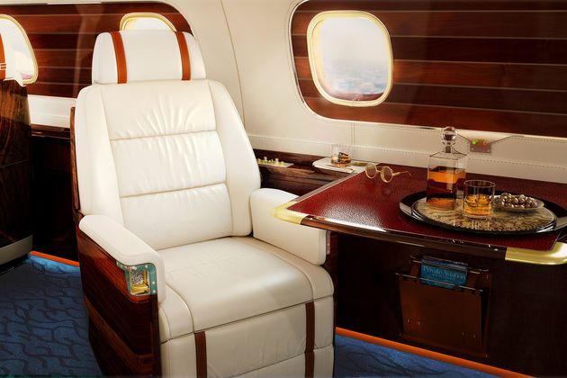 skyacht-one-private-jet-3