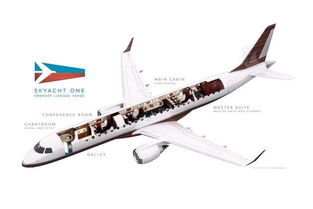 skyacht-one-private-jet-7