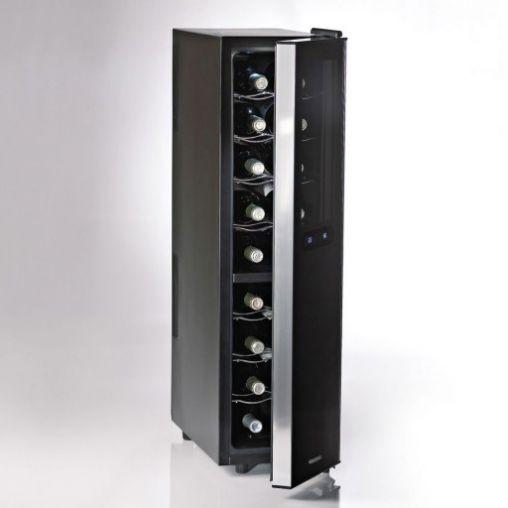 slimline-touchscreen-wine-refrigerator-2-512x512