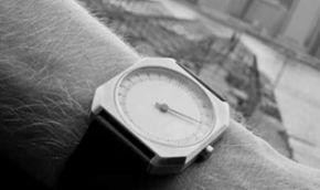 Slow watch lanceert limited Brazil edition:  met de opbrengst voor goed doel