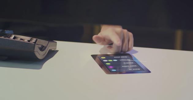 smart-desk-3-integratie