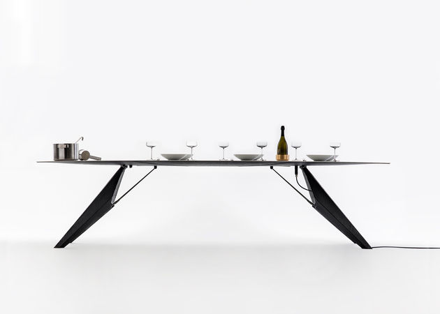SmartSlab-Table-by-Kram-Weisshaar-for-Iris-Ceramica-dezeen-1568-3