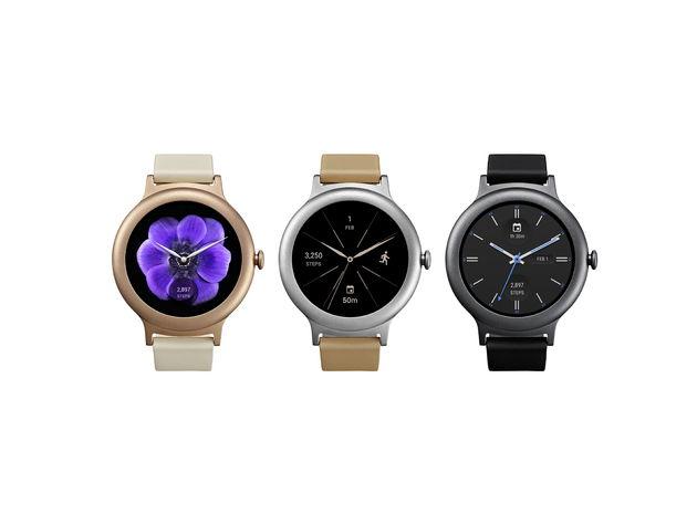 smartwatch-lg-google