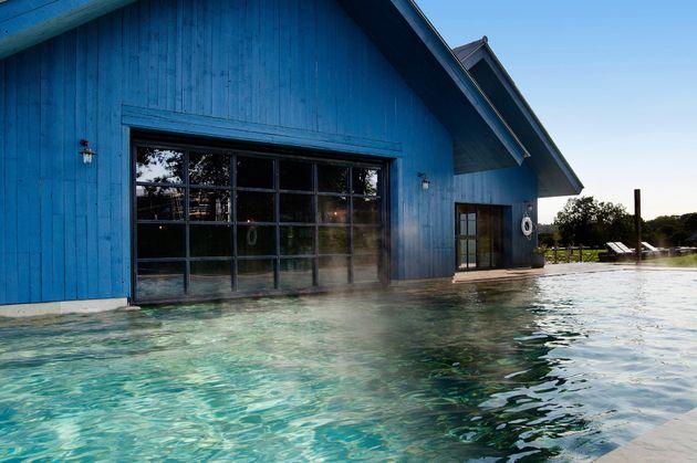 soho-houses-farmhouse-retreat-1