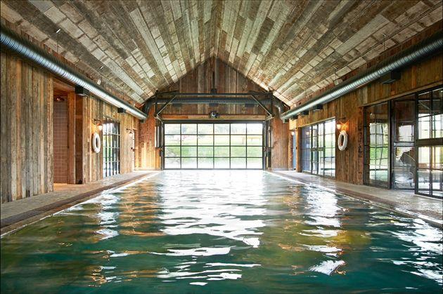 soho-houses-farmhouse-retreat-2