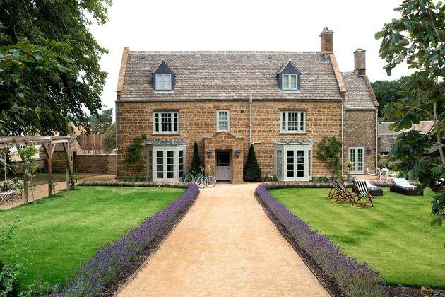 soho-houses-farmhouse-retreat-3