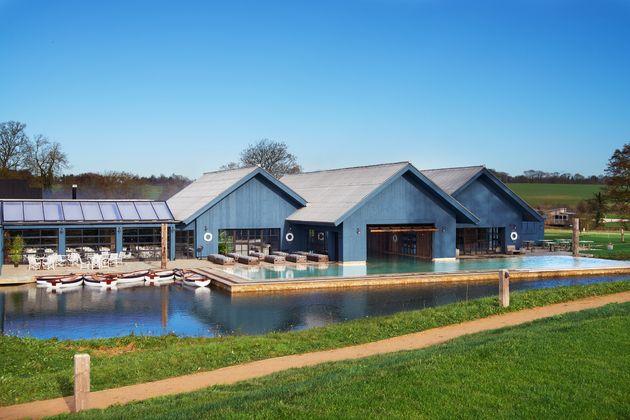 soho-houses-farmhouse-retreat-4