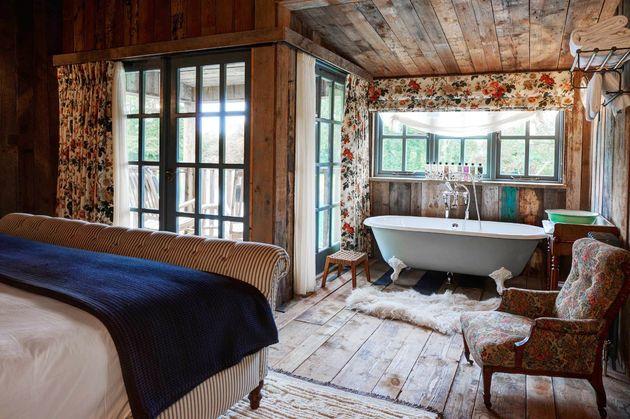 soho-houses-farmhouse-retreat-5