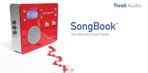 SongbookSL