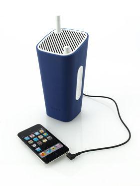 sonoro_cuboGo_blue_iPod_3001