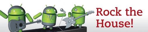 Sonos Controller voor Android