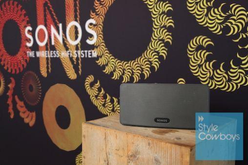 Sonos Play3 (5)