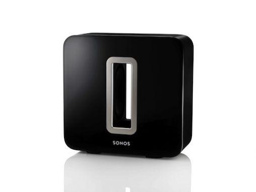 Sonos Sub1