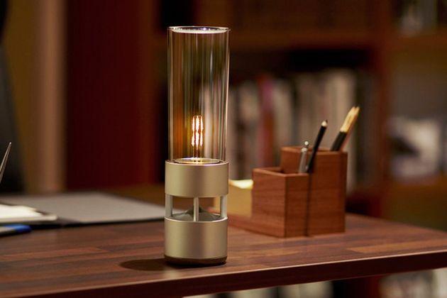 sony-bluetooth-glass-speaker