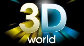 Sony breidt line-up 3D Blu-ray-spelers en Home Cinema-spelers uit