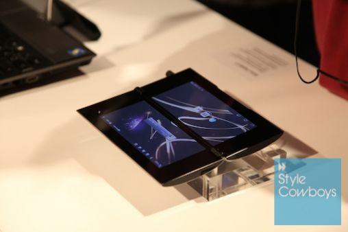 Sony S - SC 004
