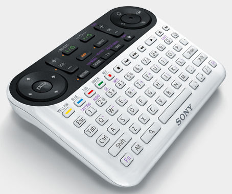 sony-tv-remote-450