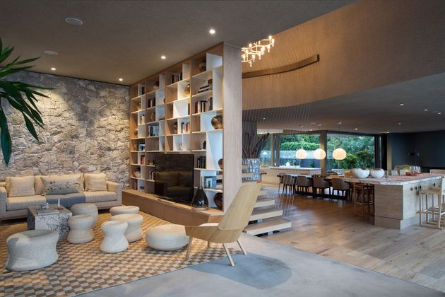 south-africa-beach-house-saota-5