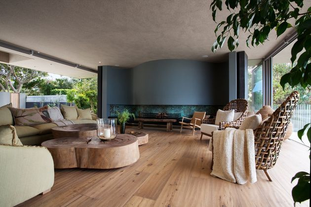 south-africa-beach-house-saota-6