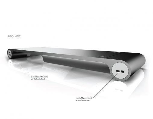 Spacebar-2