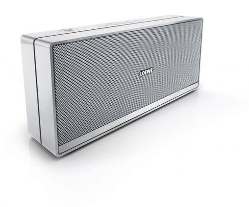 speaker-2-go-4