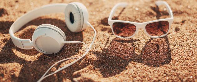 spotify-zomerhits