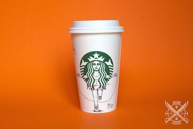 Starbucks_6