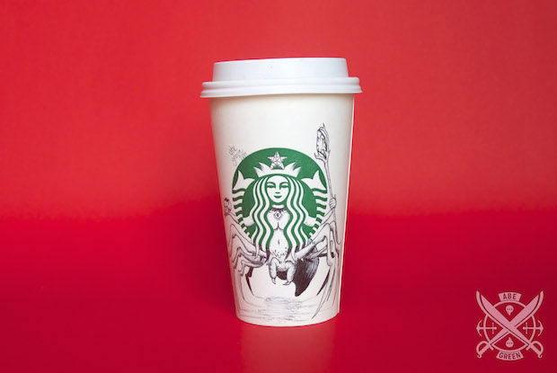 Starbucks_7