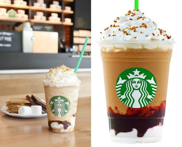 starbucks-frappuccino-smores