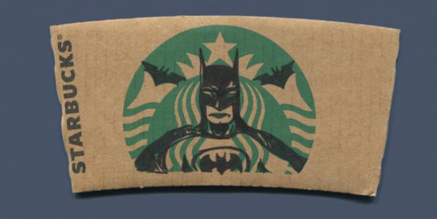 Starbucks-logo-