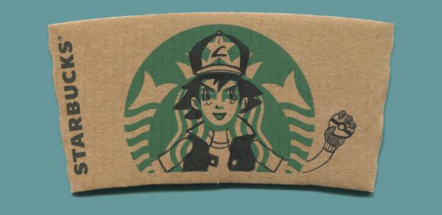Starbucks-logo11