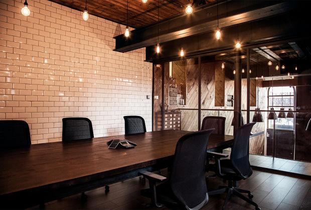 Stijlvol-kantoor-3