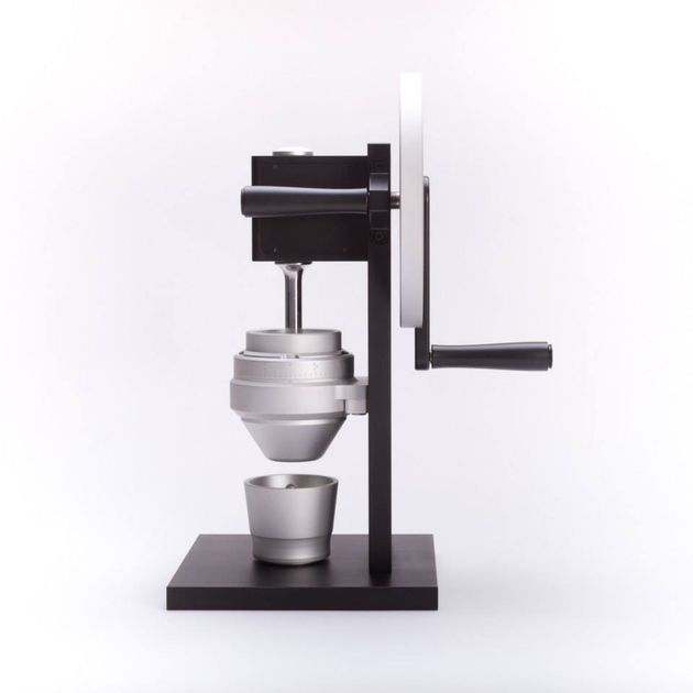 stijlvolle-koffie-molen2
