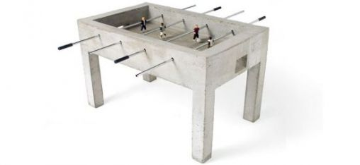 Street-Soccer-Foosball-Table-1