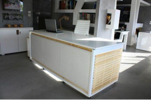 studio-nl-desk-bed-4-600x400