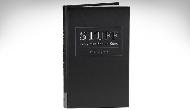 Stuff-Every-Man-Should-Know-Book.jpg